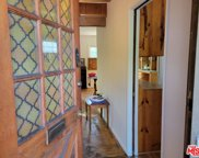 2384     Dewey Street, Santa Monica image