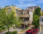 2316 Fairview Avenue E, Seattle image