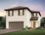 9544 Bexley  Drive, Fort Myers image