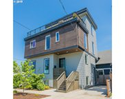 6248 N CONCORD  AVE, Portland image