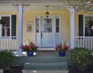 348 Lawn Ave, Sellersville image