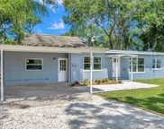 3034 Rainbow Blvd, Clearwater image