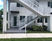 10229 NW 64th Ter Unit #101, Doral image
