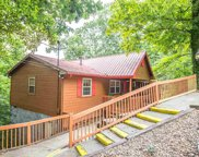 623 Country Oaks Dr, Pigeon Forge image