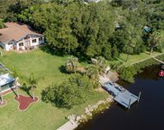 5948 River Road, New Port Richey image