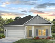 4083 Blaney Ln, Pace image