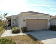 7039 Feather Wood Drive, Ruskin image