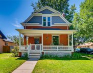 3839 Clay Street, Denver image