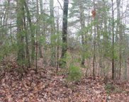 Lot 63 Twin City Way, Pigeon Forge image