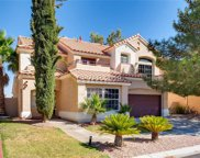 5460 ROYAL VISTA Lane, Las Vegas image