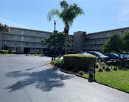 719 Pinellas Bayway  S Unit 109, Tierra Verde image