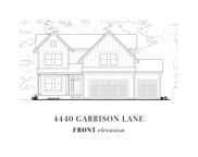 4440 Garrison Lane, Edina image