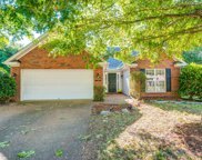 3104 Langley Dr, Franklin image