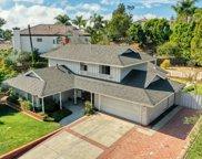 445     Brevard Avenue, Ventura image