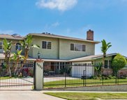 5626  Bedford Ave, Los Angeles image