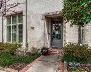 17252 Lechlade Lane, Dallas image