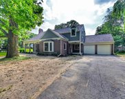 4602 Boulevard  Place, Indianapolis image