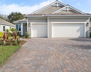 13737 Woodhaven Cir, Fort Myers image