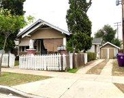 726     Walnut Avenue, Long Beach image