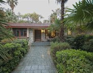 14615     Paynes Creek Road, Red Bluff image
