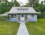 55329 Claire Street, Astor image