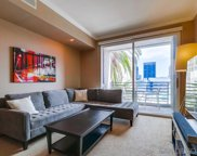 1643 6th Ave Unit #403, Downtown image