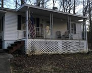 201 Ownby Rd, Greenback image