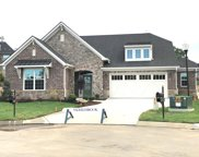 Lot 15 Capricorn Ln, Knoxville image