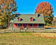 1040 County Road 116, Riceville image