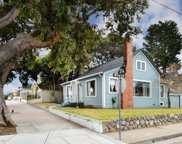 629 Pine Ave, Pacific Grove image