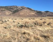 372 Upper Loop Road, Kamas image