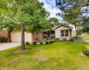 8 Pinyon Pine Lane, Littleton image