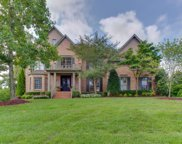 101 Governors Way, Brentwood image
