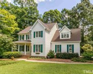 7712 Ponsonby Drive, Wake Forest image