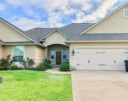 1730 Lonetree, College Station image