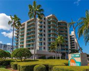 670 Island Way Unit 607, Clearwater Beach image