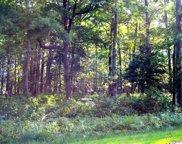 17 Pinewood Dr., Carolina Shores image