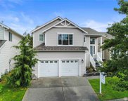 18921 4th Ave SE, Bothell image