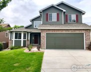 527 Kim Dr, Fort Collins image