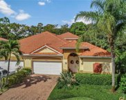 5532 Cheshire DR, Fort Myers image