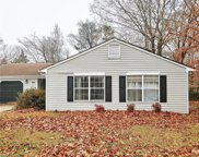 905 Garrow Road, Newport News Denbigh North image