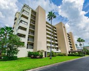 401 150th Avenue Unit 266, Madeira Beach image