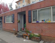 5700 20th Avenue NW, Seattle image