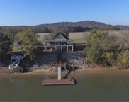 61 Riverview Dr, Decaturville image