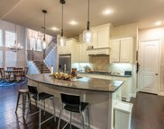 3827 Clearlight Road, Celina image