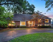 5725 Windsor Drive, Fairway image