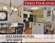 1152 Addington, Pittsfield Twp image