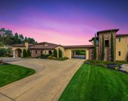 8830  Bella Terra Place, Granite Bay image
