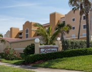 1791 Highway A1a Unit #1303, Indian Harbour Beach image