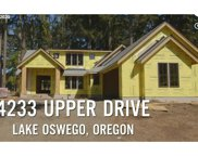 4233 UPPER  DR, Lake Oswego image